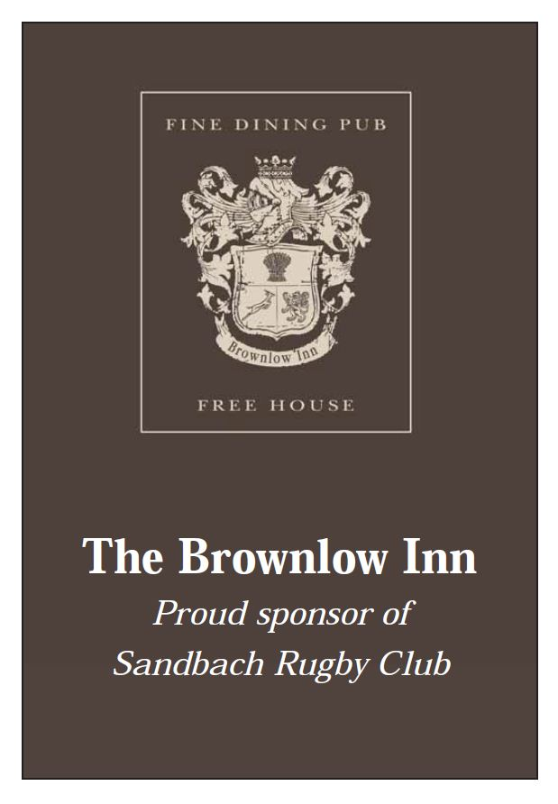 Brownlow Inn